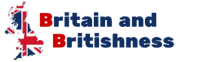 Britain and Britishness