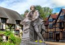 10 Things to Love About Stratford-upon-Avon