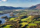 10 Fascinating Facts About the English Lake District